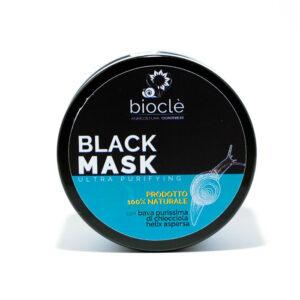 black-mask-bava-lumaca