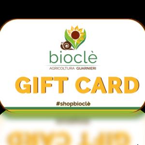 bioclè-gift-card