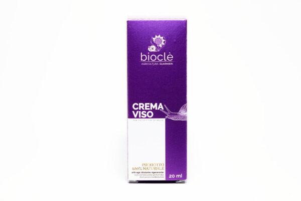 crema-viso-decoltè-ischia-bioclè