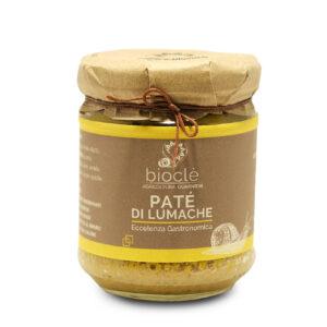 patè-di-lumache